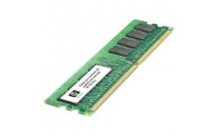 HP 16GB 1Rx4 DDR4-2400 CAS-17 Memory Kit