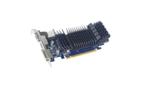 ASUS 210-SL-TC1GD3-L GeForce G210 1GB GDDR3 videokaart