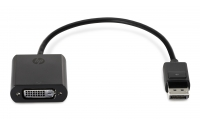 HP DisplayPort naar DVI-D adapter