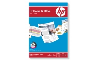 HP Home and Office Paper, 500 vel, A4/210 x 297 mm papier voor inkjetprinter
