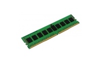 Kingston Technology ValueRAM 8GB DDR4 2133MHz 8GB DDR4 2133MHz geheugenmodule