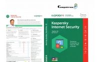 Kaspersky Lab Internet Security Base license 1gebruiker(s) 1jaar