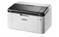 Brother HL-1210W 2400 x 600DPI A4 Wi-Fi laserprinter