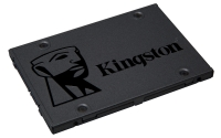 "Kingston Technology A400 SSD 120GB 120GB 2.5"" SATA III"