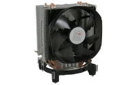 LC-Power Cosmo Cool LC-CC-100 CPU Cooler