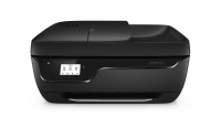 HP OfficeJet 3833 All-in-One printer 1 jaar gar.