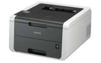 Brother HL-3150CDW Kleur 2400 x 600DPI A4 Wi-Fi laserprinter