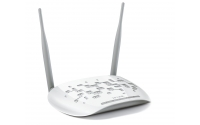 TP-Link TL-WA801ND-300Mbps Wireless N Access Point