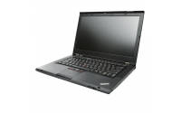 "Lenovo Thinkpad T530 15.6"", i5-3320M 3.3Ghz, 4GB DDR3, 120GB SSD, Windows 7P > Windows 10P 6 mnd. gar."