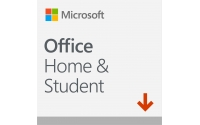 Microsoft Office 2019 Home & Student  ESD