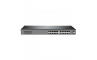 HPE OfficeConnect 1920S 24G 2SFP