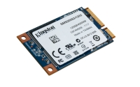 Kingston Technology SSDNow mS200 120GB Mini-SATA