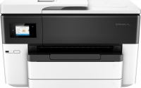 HP OfficeJet Pro 7740 Thermische inkjet 4800 x 1200 DPI 22 ppm A3 Wi-Fi