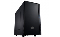 RealPC Olympus  incl. Win 10 Home