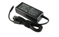 Laptop AC Adapter Dell XPS 13