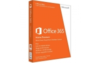Microsoft Office Home & Student 2016, NL 1 gebr
