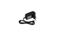 12V 2A Power Adaptor Charger for Yuandao N90ii
