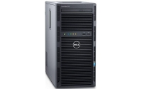 DELL PowerEdge T130 3GHz E3-1220V5 290W Mini Toren server