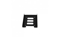 "2.5"" naar 3.5"" SSD HDD mounting bracket [HDD2535M]"